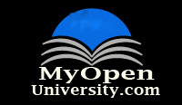 MyOpenUniversity.com - An official website - a Project of HR Plus Aviation PVT Limited