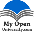 MyOpenUniversity.com - An official website MoU